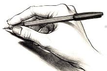 ergonomía en la escritura