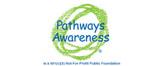 Pathways Awareness