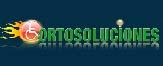 Ortosoluciones