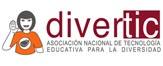 Asociación Nacional de Tecnología para la Diversidad