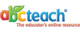 The educator's online resource