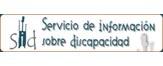 Servicio de Información sobre Discapacidad