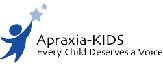 Apraxia-KIDS