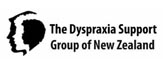 The Dyspraxia Support Group of New Zealand