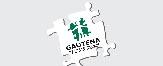 Asociación guipuzcoana de autismo GAUTENA