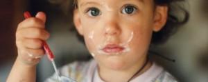 Curso Introducción a la evaluación y tratamiento de problemas de alimentación en el niño