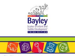 bayley logo