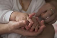 Vídeo sobre SAI. Un enfoque innovador para el tratamiento de los niños, niñas y adolescentes con dificultades, en especial con aquellos que han sufrido maltrato, abuso, separación o negligencia en su primera infancia.