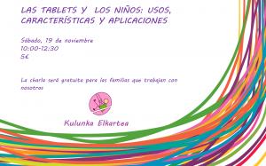 TABLET KARTELA ERDERAZ