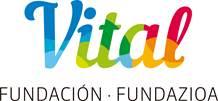 """Apoyo de la Fundación Vital Fundazioa al proyecto """"SAI"""" de Kulunka"""